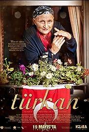 Türkan Poster
