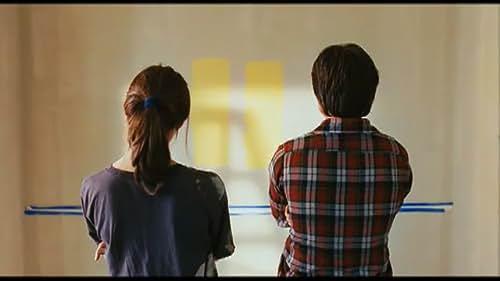 Juno - Trailer