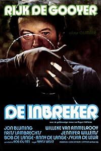 Movie new download De inbreker [2K]