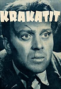 Watch full movie clips Krakatit Czechoslovakia [hdrip]