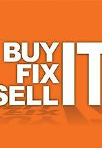 Buy It, Fix It, Sell It
