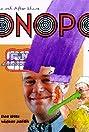 Monopol (1996) Poster
