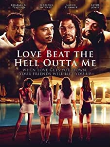 imovie movie trailers downloads Love Beat the Hell Outta Me [[movie]