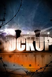 Lockup Poster