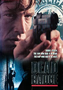 Movie divx download Dead Badge by Debbie Allen [720p]