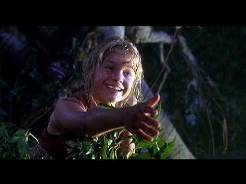 Jurassic Park: Jurassic Park Ultimate Trilogy [Blu-ray]