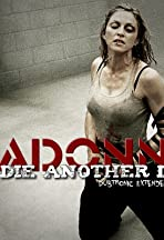 Madonna: Die Another Day