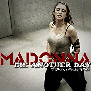 Madonna: Die Another Day full movie download in hindi