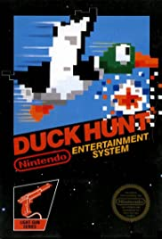 Duck Hunt(1984) Poster - Movie Forum, Cast, Reviews