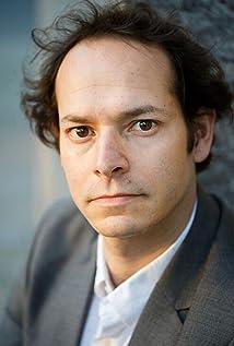 Daniel Brunet Picture