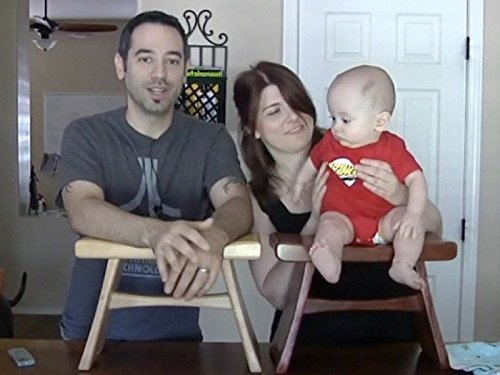 Surprising Sitting Bench Step Stool Part 3 2012 Alphanode Cool Chair Designs And Ideas Alphanodeonline