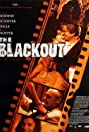 The Blackout (1997) Poster