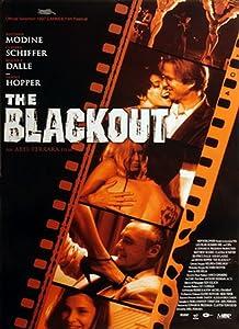 Movie subtitles download The Blackout [4k]
