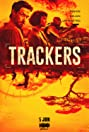 Trackers (2019) Poster