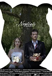 Nuptials Poster
