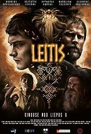 Leitis Poster