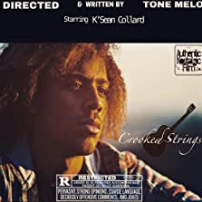 Crooked Strings (2018)