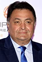 Rishi Kapoor's primary photo