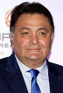 Rishi Kapoor New Picture - Celebrity Forum, News, Rumors, Gossip