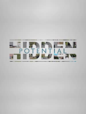 Hidden Potential Season 2 Episode 8