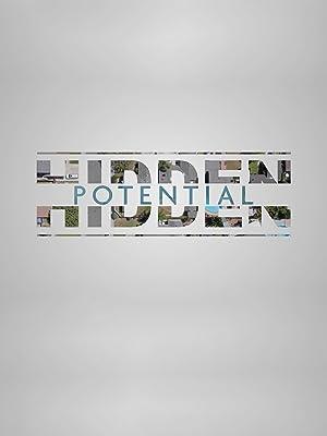 Hidden Potential Season 2 Episode 10