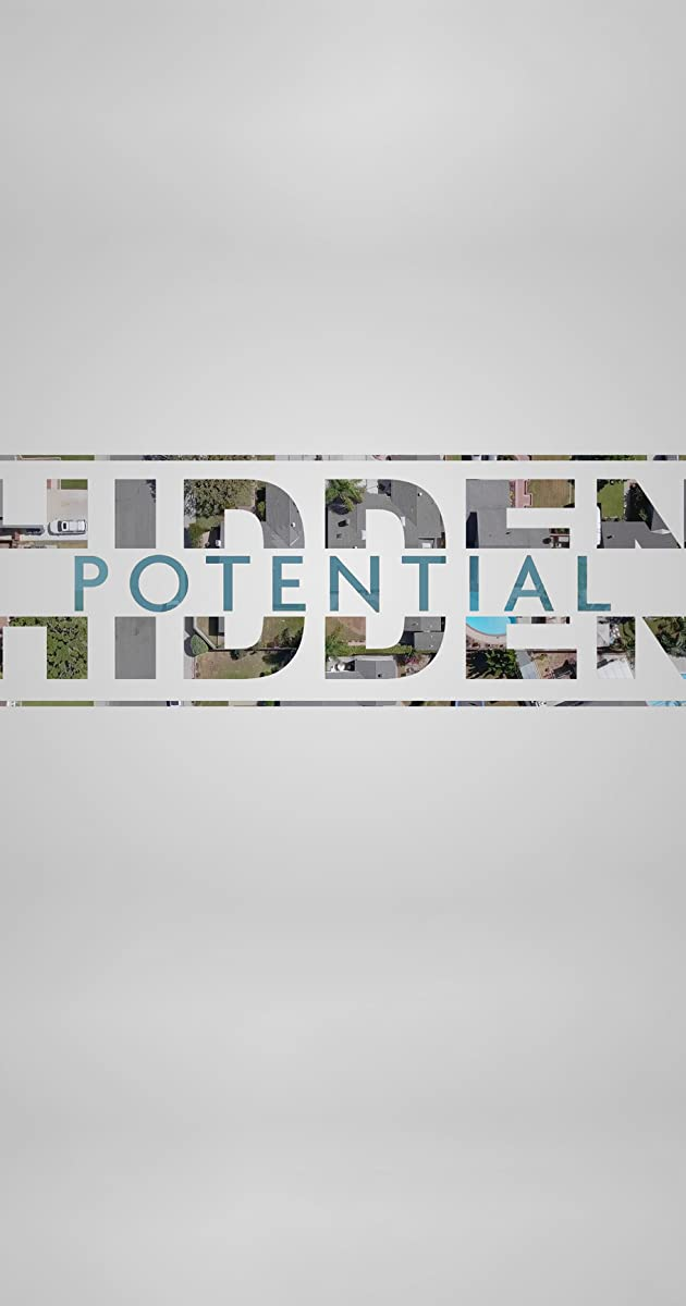 Hidden Potential (TV Series 2018– ) - IMDb