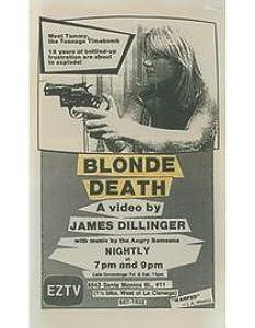 Movie downloads psp free Blonde Death [480p]