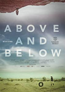 imovie 8.0 download Above and Below Switzerland [DVDRip]
