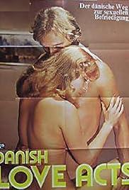 hostess in heat (1973) online