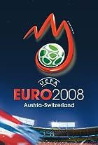 2008 UEFA European Football Championship