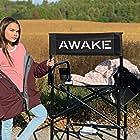 """Ariana Greenblatt """"Awake"""" for Netflix"""