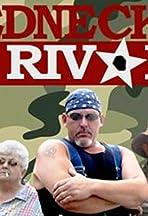 Redneck Rivals