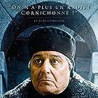 Christian Clavier in Kaamelott - Premier volet (2021)
