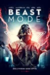 Hollywood goes evil in trailer for horror comedy Beast Mode