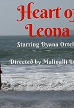 Heart of Leona