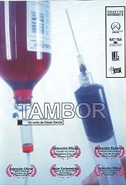 Tambor Poster