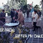 Search (1972)
