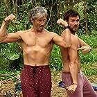 A Midsummer's Hawaiian Dream (2016)