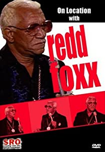 Best site to download high quality movies On Location: Redd Foxx USA [640x360]
