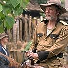 Chris Cooper in Amigo (2010)