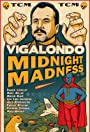 Vigalondo Midnight Madness