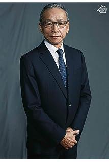 Nien-Jen Wu