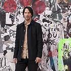 Keanu Reeves in Generation Um... (2012)