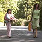 Paz Vega and Shelbie Bruce in Spanglish (2004)