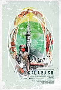 Website for free downloadable movies Calabash USA [420p]