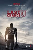 Last Chance U é uma das Séries Boas da Netflix Seriados