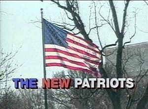 The New Patriots