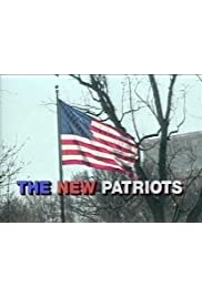 The New Patriots