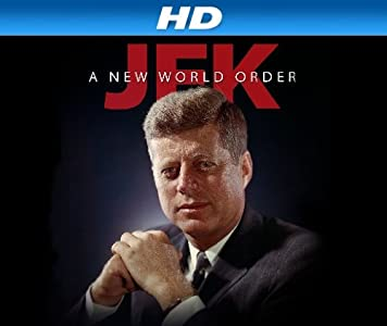 Top 10 websites movie downloads A New World Order: JFK [x265] [hd720p]