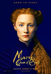 Primary photo for Mary Queen of Scots